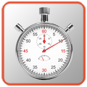 Harness Racing Timer