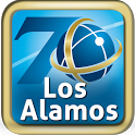 LANL App icon