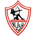 أخبار الزمالك logo