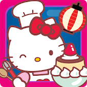 Download Hello Kitty Cafe Seasons APK to PC