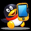 手机QQ2011 logo
