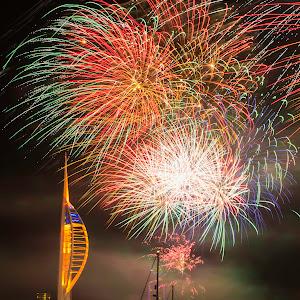 fireworks_edit.jpg