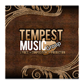Tempest Music Group