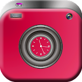 MultiShots Camera Timer