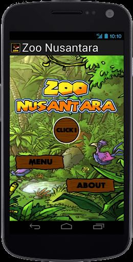 Zoo Nusantara