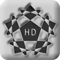 SpyCam HD - Hidden Camera icon