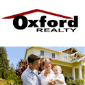 Oxford Realty logo