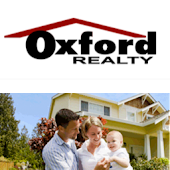 Oxford Realty