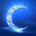 برنامج رمضان 2013 تطبيق مجانى للاندرويد والهواتف الذكية بصيغة apk