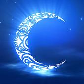 رمضان  2014 / 1435