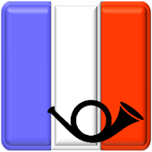 Postcodes France Free