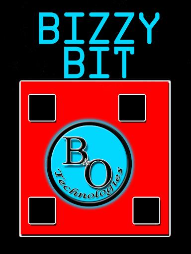 Bizzy Bit