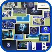 Free Chelsea Wallpaper HD