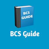 Tải BCS Guide & Model Test APK