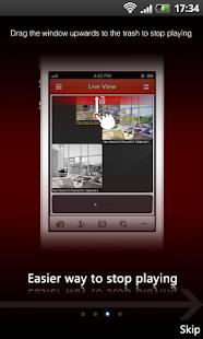 玩免費媒體與影片APP|下載iHIK app不用錢|硬是要APP