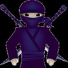 忍者战术 icon