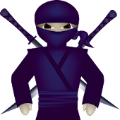 Ninja Tactics