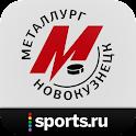 Металлург Нк+ Sports.ru