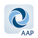 AAP Pediatric Care Online icon