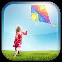 Kite Live Wallpaper 1.0.3