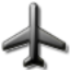 ToggleAir icon