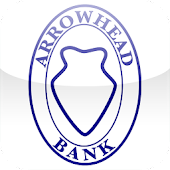 Arrowhead Bank Mobile