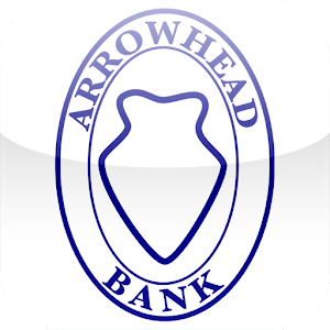 Arrowhead Bank Mobile for Android