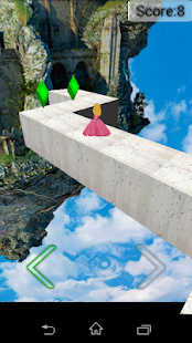 [Download Running Princess for PC] Screenshot 3