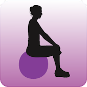 Virtual Physio Hip Adduction