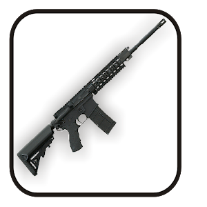 download Rifle doo-dad apk