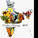 Indian History MCQ Questions icon