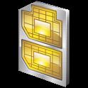 DualDial icon