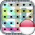 Cari Kata file APK Free for PC, smart TV Download