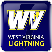 West Virginia Lightning