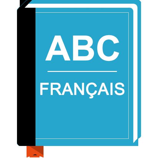 French Dictionary 書籍 App LOGO-APP試玩