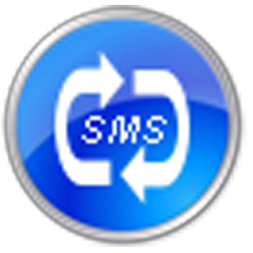 VeryAndroid SMS Backup   How to Transfer SMS from Nokia to Android