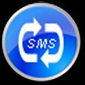 VeryAndroid SMS Backup logo