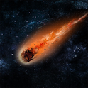 Galaxeon 3D Cosmos Free Game
