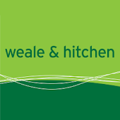 Weale & Hitchen