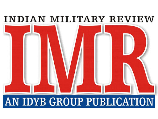 Indian Military Review