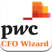 CFO Wizard