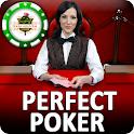 Perfect Poker icon