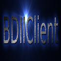 TopBDII Client logo