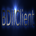 TopBDII Client icon