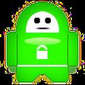 VPN Service icon