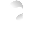 TVR, The Romanian Public Broadcaster