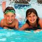 Swimsational Swim School