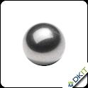 BallBoard – FREE logo