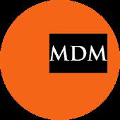 RadioMDM