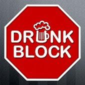 Drunk Block